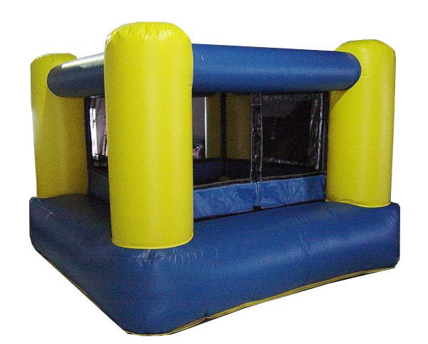 Inflatable Mini Bounce KLMI-001