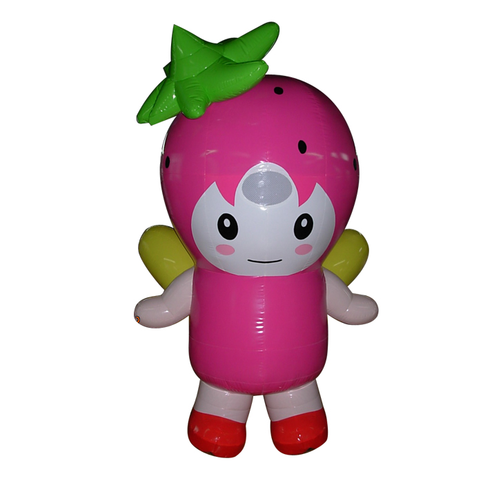 Inflatable Costume KLCO-065