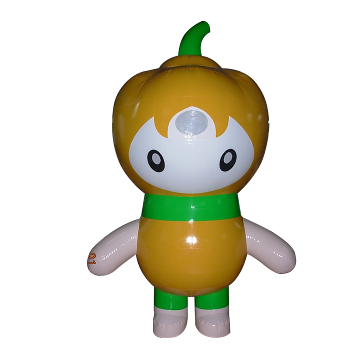Inflatable Costume KLCO-066