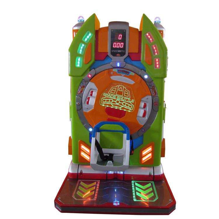 Kairlo Amusement commercial funny Equipment for design ...